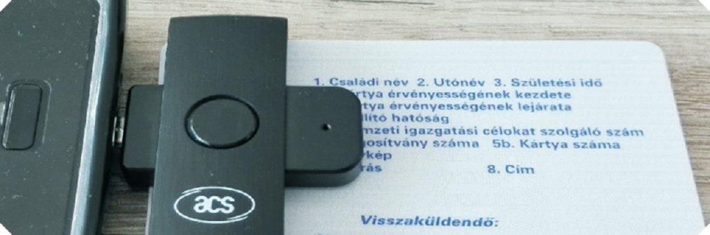 Ako validnost stare kartice ističe između 15. juna i 30. septembra !!!