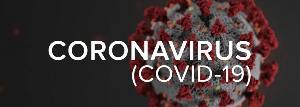 561 – COVID-19 változások